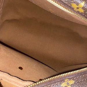 Louis Vuitton Bags - SOLD!!!!!!!!! Louis Vuitton Montorgueil GM